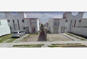 Foto de casa en venta en campo palizada 4, cardonal, atitalaquia, hidalgo, 0 No. 01