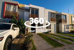 Foto de casa en venta en campo principes 78, campo real, zapopan, jalisco, 0 No. 01