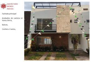 Foto de casa en venta en campo real 1045, residencial el refugio, querétaro, querétaro, 0 No. 01
