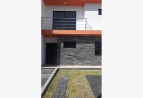 Foto de casa en renta en campo real 1600, villas del refugio, querétaro, querétaro, 0 No. 01