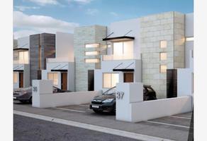 Foto de casa en venta en campo real 185, residencial el refugio, querétaro, querétaro, 0 No. 01