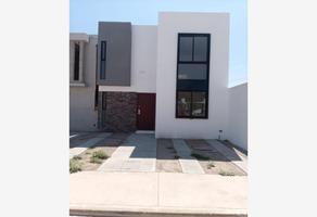 Foto de casa en venta en campo real 218, el mezquital, san luis potosí, san luis potosí, 0 No. 01