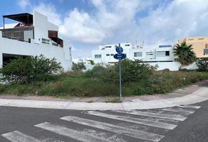 Foto de terreno habitacional en venta en campo real 700, residencial el refugio, querétaro, querétaro, 0 No. 01