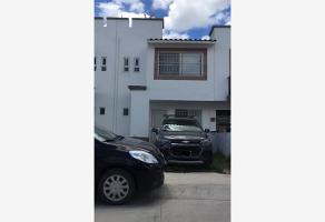 Foto de casa en renta en  , campo real, irapuato, guanajuato, 0 No. 01