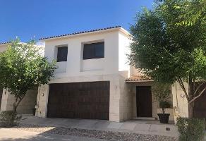 Foto de casa en condominio en venta en campo real , residencial el refugio, querétaro, querétaro, 0 No. 01