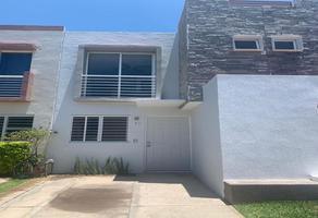 Foto de casa en venta en - , campo real, zapopan, jalisco, 0 No. 01