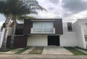 Foto de casa en venta en campo real, zapopan, jalisco , campo real, zapopan, jalisco, 16044506 No. 01