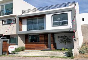 Foto de casa en venta en campo reañ 900, residencial el refugio, querétaro, querétaro, 0 No. 01