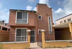 Foto de casa en venta en campo santa ana , 18 de marzo, ciudad madero, tamaulipas, 0 No. 01