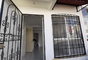 Foto de casa en renta en campo sotelo casa, brisas de cuernavaca, cuernavaca, morelos, 11886544 No. 02