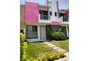 Foto de casa en condominio en renta en  , campo sotelo, temixco, morelos, 18102003 No. 01