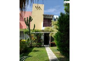 Foto de casa en venta en  , campo sotelo, temixco, morelos, 21887916 No. 01
