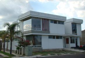 Foto de casa en renta en campo sur , campo sur, tlajomulco de zúñiga, jalisco, 5934683 No. 02