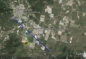 Foto de terreno habitacional en venta en  , campo sur, tlajomulco de z??iga, jalisco, 3157588 No. 02