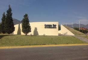 Foto de terreno habitacional en venta en  , campo sur, tlajomulco de zúñiga, jalisco, 3837185 No. 01