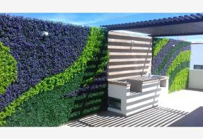 Foto de casa en venta en campo verde 5, colinas del cimatario, querétaro, querétaro, 0 No. 01