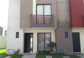Foto de casa en venta en campo verde 616, campo real, zapopan, jalisco, 0 No. 01