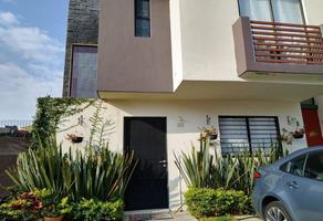 Foto de casa en venta en campo verde , campo real, zapopan, jalisco, 20121253 No. 01