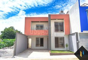 Foto de casa en venta en campo viejo , coatepec centro, coatepec, veracruz de ignacio de la llave, 0 No. 01
