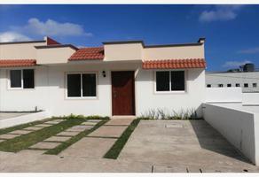 Foto de casa en venta en  , campo viejo, coatepec, veracruz de ignacio de la llave, 19113994 No. 01