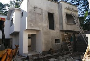 Foto de casa en venta en  , campo viejo, coatepec, veracruz de ignacio de la llave, 20972551 No. 01