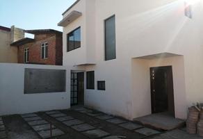 Foto de casa en venta en  , campo viejo, coatepec, veracruz de ignacio de la llave, 21496377 No. 01