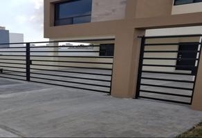 Foto de casa en venta en campo viento suave , 18 de marzo, ciudad madero, tamaulipas, 0 No. 01