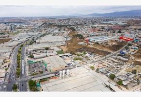 Foto de terreno habitacional en venta en campos 1, cerro colorado, tijuana, baja california, 0 No. 01
