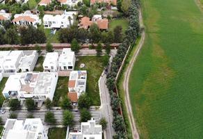 Foto de terreno habitacional en venta en campos de pino s/n , los olivos, jesús maría, aguascalientes, 16735281 No. 04