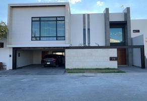 Foto de casa en venta en campos eiseos 26, residencial galerias, torreón, coahuila de zaragoza, 0 No. 01