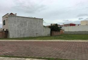 Foto de terreno habitacional en venta en campos elicios , campestre san juan 1a etapa, san juan del río, querétaro, 0 No. 01