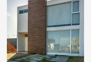 Foto de casa en venta en campos eliseo 3002, residencial zacatenco, gustavo a. madero, df / cdmx, 0 No. 01