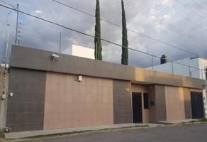 Foto de casa en venta en campos eliseo , francisco villa, salamanca, guanajuato, 17712833 No. 01