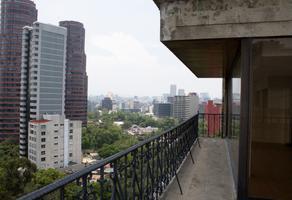Foto de departamento en venta en campos elíseos , bosque de chapultepec i sección, miguel hidalgo, df / cdmx, 0 No. 01