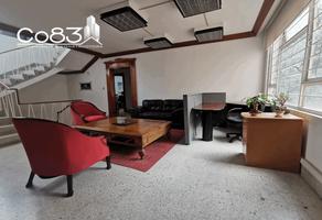 Foto de oficina en renta en campos elíseos , bosque de chapultepec i sección, miguel hidalgo, df / cdmx, 22036228 No. 01