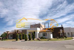 Foto de casa en venta en  , campos elíseos, juárez, chihuahua, 17393845 No. 01