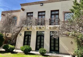 Foto de casa en venta en campos eliseos lote 82, campos elíseos, juárez, chihuahua, 17316293 No. 01