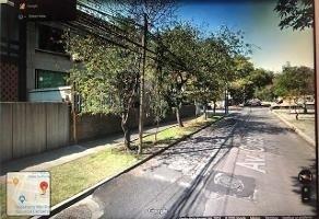 Foto de terreno habitacional en venta en  , polanco iv sección, miguel hidalgo, df / cdmx, 16964619 No. 01
