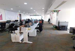 Foto de oficina en renta en campos elíseos , polanco iii sección, miguel hidalgo, df / cdmx, 0 No. 01