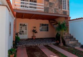 Foto de casa en venta en campos elíseos s/n , nextipac, jocotepec, jalisco, 6151977 No. 02