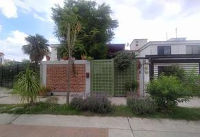 Foto de casa en venta en campoviña residencial , la campiña, león, guanajuato, 0 No. 01