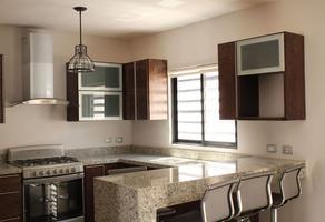 Foto de casa en venta en  , campus ii uach, chihuahua, chihuahua, 15611751 No. 01