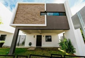 Foto de casa en venta en  , campus ii uach, chihuahua, chihuahua, 0 No. 01
