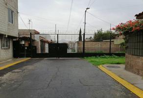 Foto de casa en venta en caña 287, santa bárbara, ixtapaluca, méxico, 0 No. 01