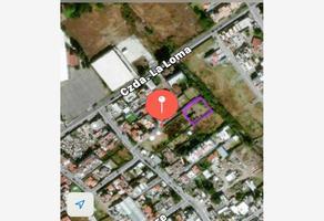 Foto de terreno comercial en venta en cañada 0, santa cruz buenavista, puebla, puebla, 0 No. 01