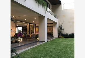 Foto de casa en venta en cañada 1, misión la cañada, león, guanajuato, 0 No. 01