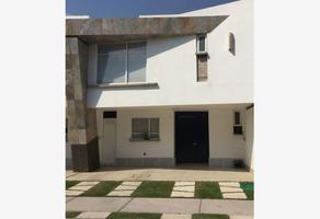 Foto de casa en venta en cañada 106, alameda diamante, león, guanajuato, 10444558 No. 01