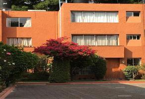 Foto de casa en venta en canada 121, parque san andrés, coyoacán, df / cdmx, 0 No. 01