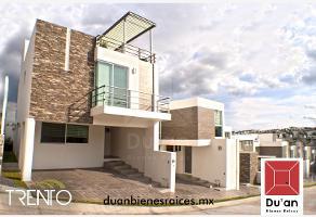 Foto de casa en venta en cañada 123, cañada del refugio, león, guanajuato, 3770976 No. 01