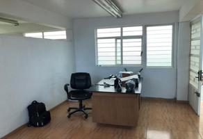 Foto de terreno habitacional en venta en canada 150, parque san andrés, coyoacán, df / cdmx, 9868517 No. 01